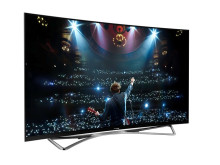 Panasonic TX-65CZ950 OLED TV: Welcome to the future of TV picture quality and design
