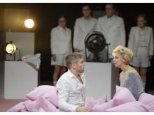 Medea - Premiär 23/3 2016