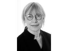Maria Sundqvist