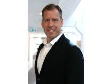 Lars Olav Olaussen