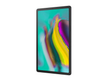 Samsung Galaxy Tab S5e_R-Perspective_Black