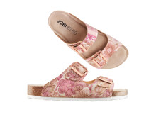 Sandal / toffel