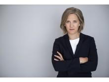 Karolina Skog, Miljöminister