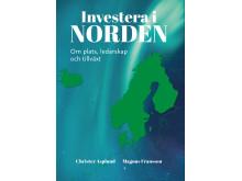 Omslag investera i Norden
