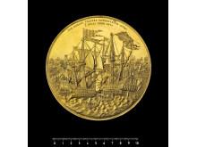 Køge Bugt-medalje