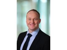 Techniker Krankenkasse Thomas Heilmann Teamleiter Versorgungsmanagement