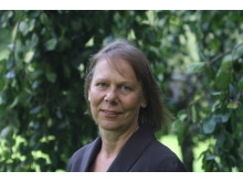 Kaisa Mannerkorpi tilldelas 2016 år stipendium till Nanna Svartz minne