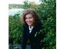 Charlotte Frey Svidén