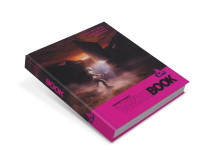 Affinity Photo Workbook (EN)