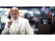 Bollinger tasting Photo Raphael Cameron20151105_0079 kopia