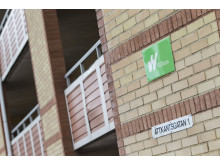 Uttern 16 i Karlstad