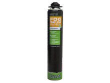 Foam Sealant Eco Pro 750 ml