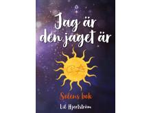 Solens bok – Jag är den jaget är, av Lil Hjertström