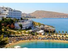 Albania - sommerens nyhet