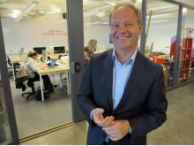 Lars Erik Torjussen