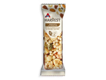 Atkins Harvest Mixed Nuts & Chocolate