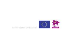 EU finansiering