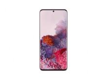 Samsung Galaxy S20 (1)
