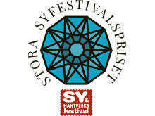 StoraSyfestivalspriset-logo-ej-ar