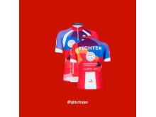 #fightertrøjen