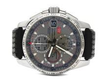 "Klockor 31/5, Nr: 122, CHOPARD, Mille Miglia GT XL, Chronometer, ""Tachometer"