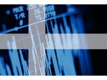 Exova Metech etablerar hos ABB i Finland