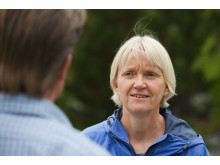 SLU leder nytt samarbetsprojekt i Östersjöområdet