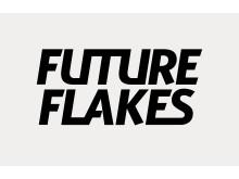 Miriam Nicole Zirignon - Future Flakes