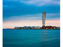 Så gör vi framtiden lite mer hållbar – Sweco bjuder in till hållbarhetsvecka i Malmö. Bild: Getty images