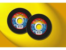 Flexovit Mega-Line 1,6 mm kapskiva - Produkt 1