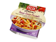 Felix Italia - Penne Rosse Piccanti