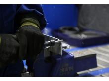 Flexovit-hårdmetalfræsere-Anvendelse-3