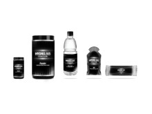 Hydro365 sample products