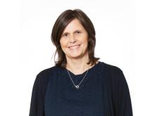 Tina Olsson, Corporate Change Relations