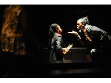 Les Ballets C de la B: Requiem_PRESS2