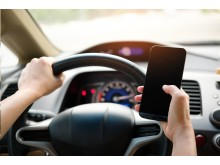 Risk för olyckor i påsktrafiken - varannan förälder har brutit mot lagen_bild2