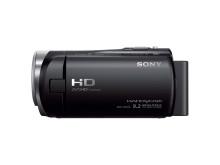HDR-CX450