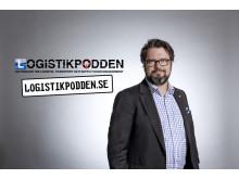 Per Olof Arnäs - Logistikpodden