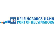 HBGHAMN_liggande_logo_RGB
