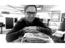 LRF Media Mikael Bergh