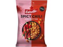 Estrella Spicy Chili 2019