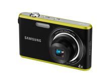 Camera PL90