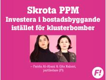 2019-05-15_Gita-Farida-PPM-avlång