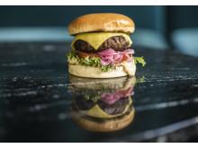 Scandic Vegan Burger 2018_LIGG