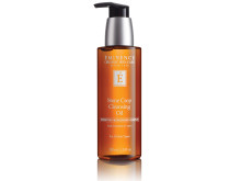 Éminence Stonecrop Cleansing oil