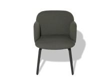 RI_chair_Bolbo_kvadratFiord191_06