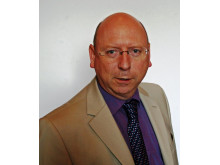 Councillor Peter Williams
