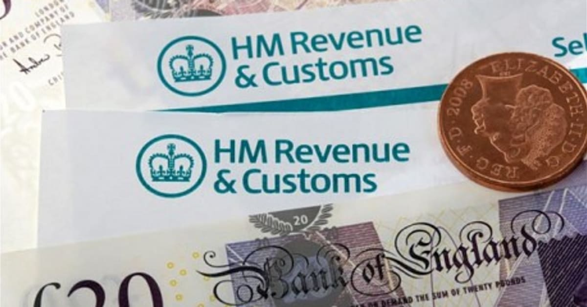 Dentists get bite sized online tax advice hm revenue - Hm revenue and customs office address ...