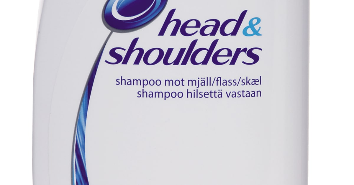 Procter and Gamble's Head & Shoulders brand is just the latest trademark the company has sued Vi-Jon Laboratories over, alleging infringement. It becomes more clear every day just how much private label brands have impacted the retail environment.