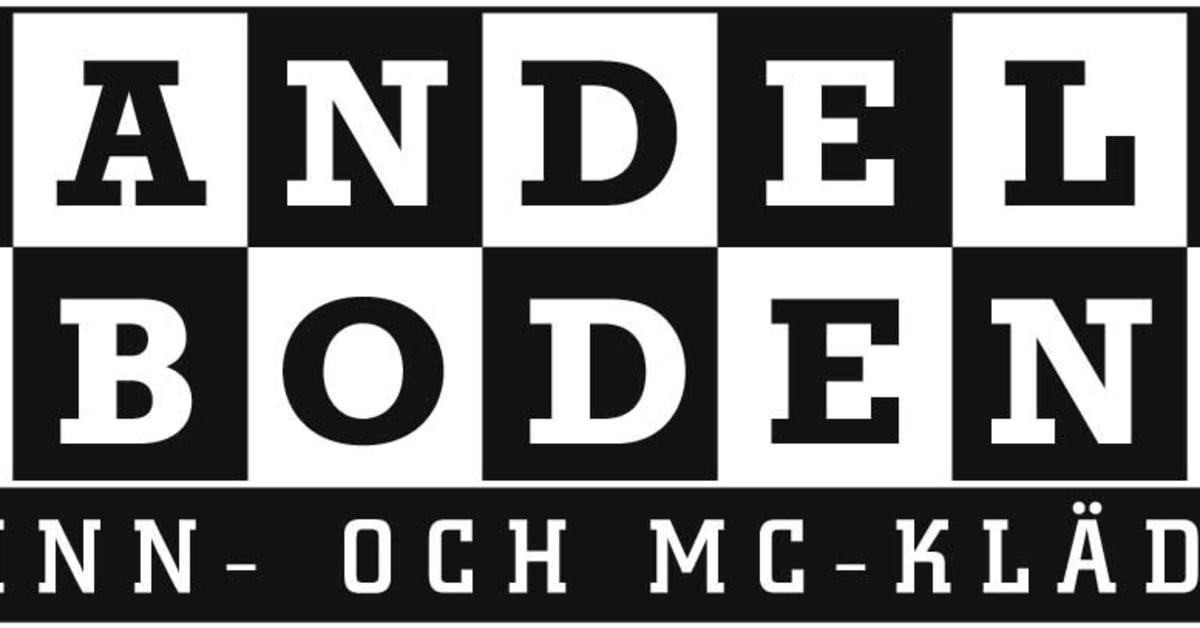 Bildresultat för handelsboden logo